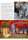 Revista ¡Que Cosas! - Page 7