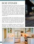 BOB STEINER - Page 2