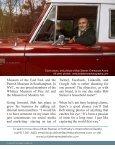 BOB STEINER - Page 6