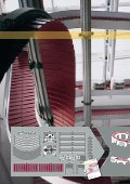 Conveying with ease The modular system for efficient conveying ... - Page 4