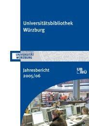 Dokument 2.pdf - OPUS - Universität Würzburg