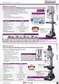 Optimum Werkzeugmaschinen - Seite 4