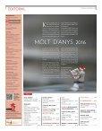 Die Inselzeitung Mallorca Dezember 2015 - Seite 2
