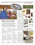 Die Inselzeitung Mallorca Dezember 2015 - Seite 3