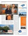 Die Inselzeitung Mallorca Dezember 2015 - Seite 5