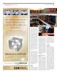 Die Inselzeitung Mallorca Dezember 2015 - Seite 6