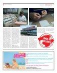 Die Inselzeitung Mallorca Dezember 2015 - Seite 7