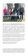 NHV_Jahresprogramm_2016_epaper - Page 2