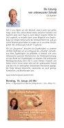 NHV_Jahresprogramm_2016_epaper - Page 4