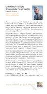NHV_Jahresprogramm_2016_epaper - Page 7