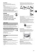 Sony KDL-48R550C - KDL-48R550C Istruzioni per l'uso Estone - Page 3
