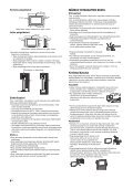 Sony KDL-48R550C - KDL-48R550C Istruzioni per l'uso Estone - Page 4