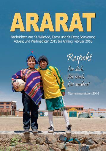 ARARAT_Dez_2015