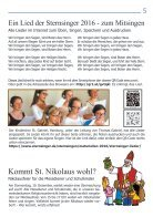 ARARAT_Dez_2015 - Page 5