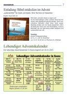ARARAT_Dez_2015 - Page 7