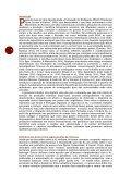 Ciencia y Sociedad - Page 2