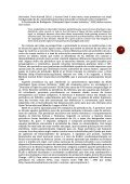 Ciencia y Sociedad - Page 3