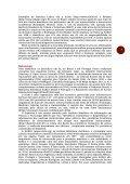 Ciencia y Sociedad - Page 5