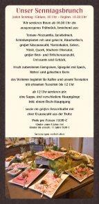 Gasthaus Weiß - Frühjahr 2016 - Seite 7