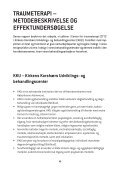 MISBRUGSBEHANDLING AF MENNESKER MED SVÆRE OMSORGSSVIGT - Page 4