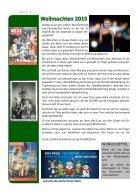 weihnachten Druck - Page 2