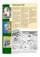 weihnachten Druck - Page 4
