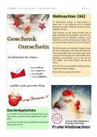 weihnachten Druck - Page 5