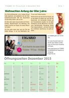 weihnachten Druck - Page 7