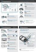 Sony HMZ-T2 - HMZ-T2 Guida di configurazione rapid Estone - Page 2