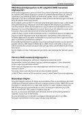 Sony VPCEB2S1R - VPCEB2S1R Documenti garanzia Turco - Page 7