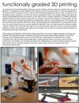 design brief - Steven Keating's - Page 5