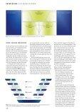 Luftfahrt - Page 3