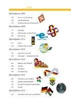 Pfadfinder gestalten Freundschaft: Unterwegs mit Pfadis und Rovern - Seite 5