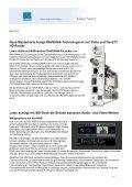 Lawo Newsletter – Mai 2012 - Seite 4