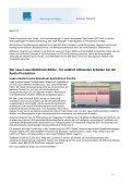 Lawo Newsletter – Mai 2012 - Seite 5