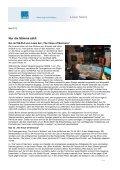Lawo Newsletter – Mai 2012 - Seite 7