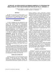 PDF (154kB) - Helmholtz-Zentrum Berlin