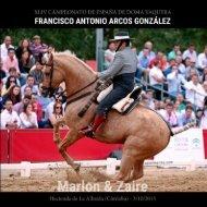 Francisco Arcos González
