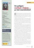 TRÁFICO Y - Page 3