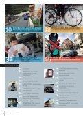 TRÁFICO Y - Page 4