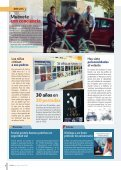 TRÁFICO Y - Page 6