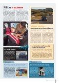 TRÁFICO Y - Page 7