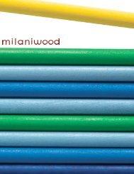 beyond123-2015-milani