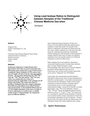 lead user analysis for the development Lead users: development of lead user product concepts  innovation at 3m case analysis tony sebastian lead user innovation e marketing lohit krishna.