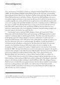 as Platform - Page 4