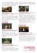 COMÉDIE - Page 7