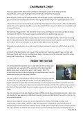THE BOBBIN - Page 2