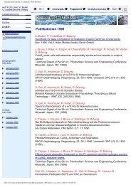 Publikationen 1996 - Helmholtz-Zentrum Berlin