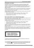 Sony VPCEA3D4E - VPCEA3D4E Documenti garanzia Spagnolo - Page 7