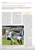 Hardtwald Live, Heft 7, Saison 2015/16 - Seite 4